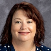 Tammy Pires's Profile Photo