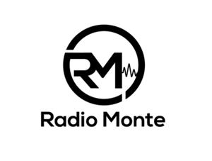 logo RADIO MONTE copia2.png