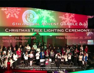 Christmas Tree Lighting Flyer 2018.jpg