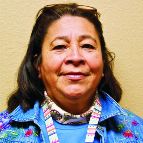 Trancito Morrison's Profile Photo