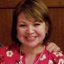 Dalyla Barrera's Profile Photo