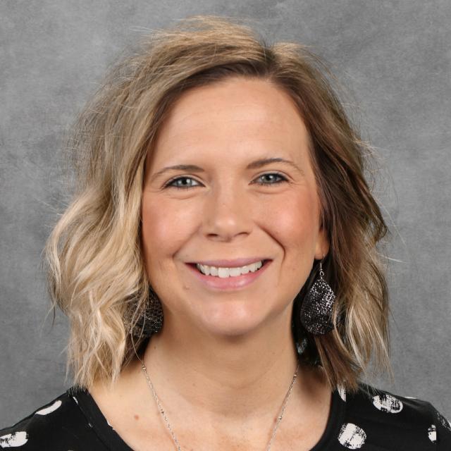 Lacie Reinsch's Profile Photo