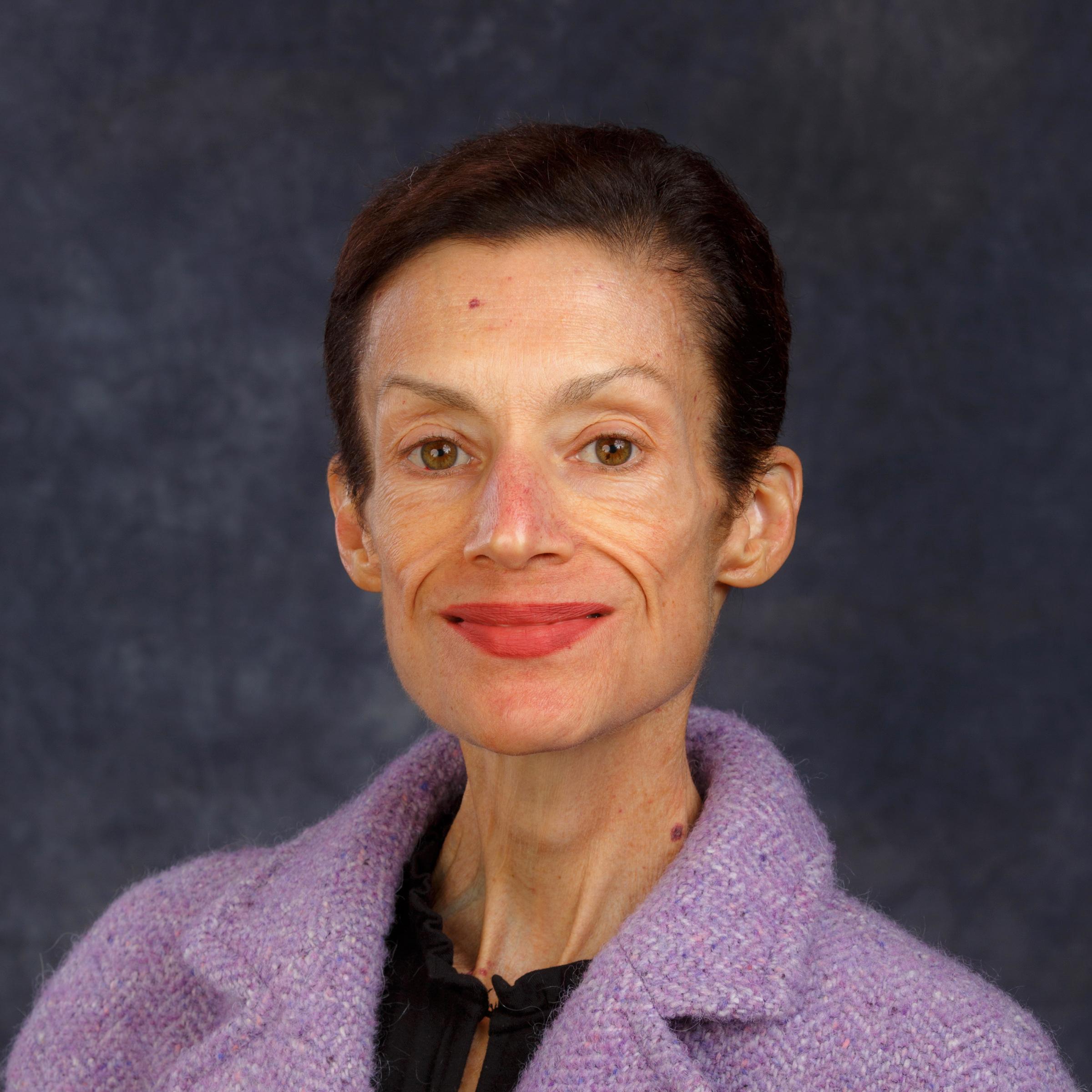 Francesca DeLuca's Profile Photo