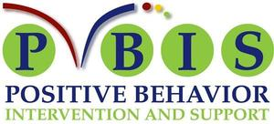 PBIS Logo for Website.jpg