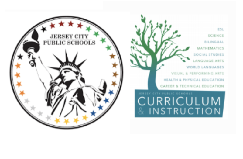 jcps and curriculum