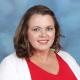 Kristy Walker's Profile Photo