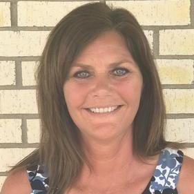 Cheri Riley's Profile Photo