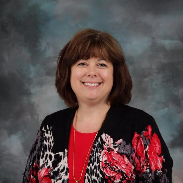 Lorraine Boleware's Profile Photo