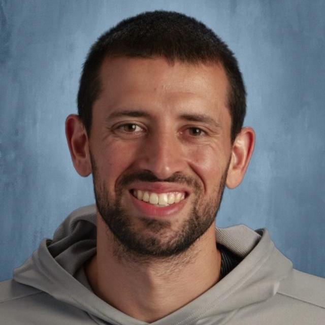 Rhett Bonner's Profile Photo