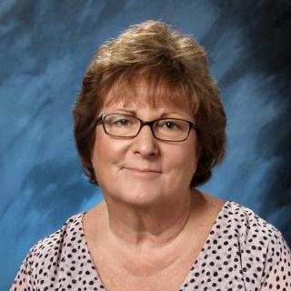 Peggy Fender's Profile Photo