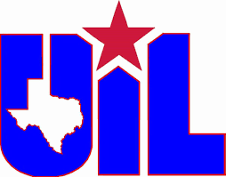 UIL 2.png