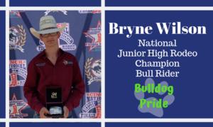 Bryne Wilson.png