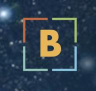 https://brainbox.games/?fbclid=IwAR1jOTm4HGMsj3WbilrJ-cvbc2vdTCRXYeMEWzwSZG1fbJNtB4FF6428sSA
