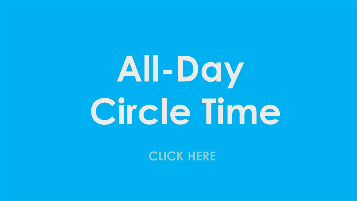 circle all day