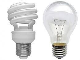 lightbulb drive.jpg