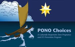 PonoChoices-960x600.jpg