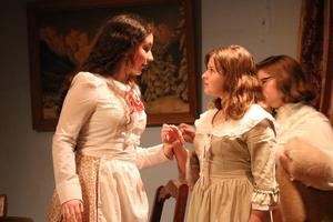 Little Women Rehearsal 3.jpg