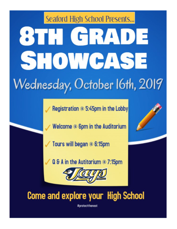 8th Grade Showcase 10 16 2019-page-0.png