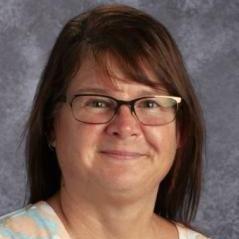 Lynette Arnold's Profile Photo