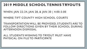 2019 Middle School Tennis Tryouts.jpg