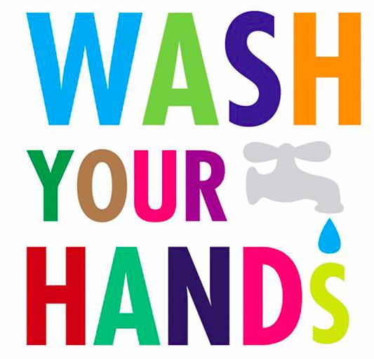 WashYourHands