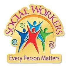 School Social Worker Eileen  Woodside`s profile picture