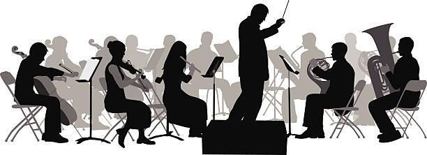 Orchestra Information Thumbnail Image