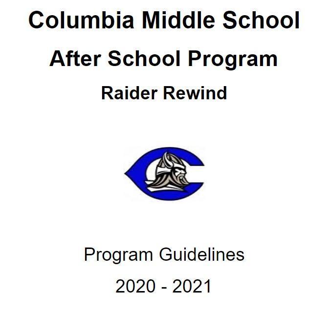 Raider Rewind