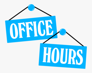 202-2028119_office-hours.png