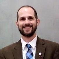 Joey Plaia '00's Profile Photo