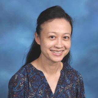 Thao Pham's Profile Photo