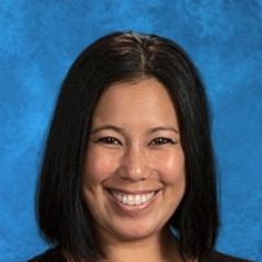 Tessa Ashton's Profile Photo