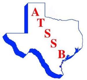 ATSSB.jpg