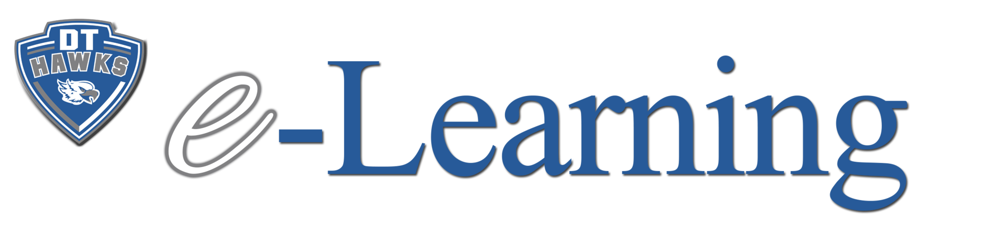 e-Learning Transparent