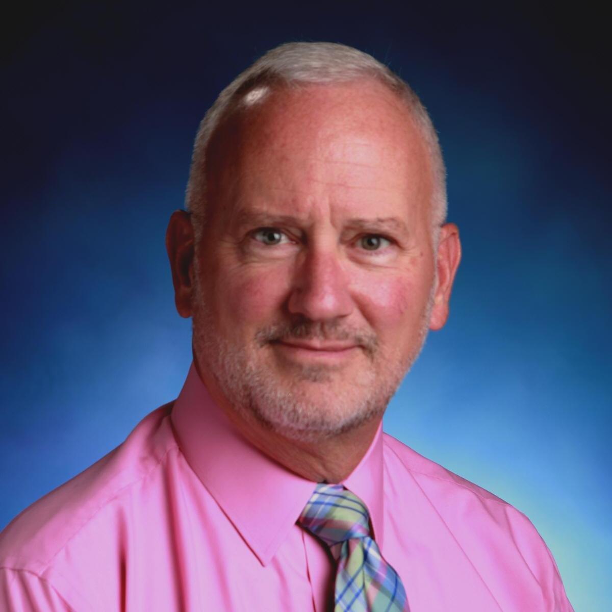 Bill Strauss's Profile Photo