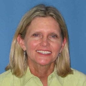 Marcia Deleyer's Profile Photo