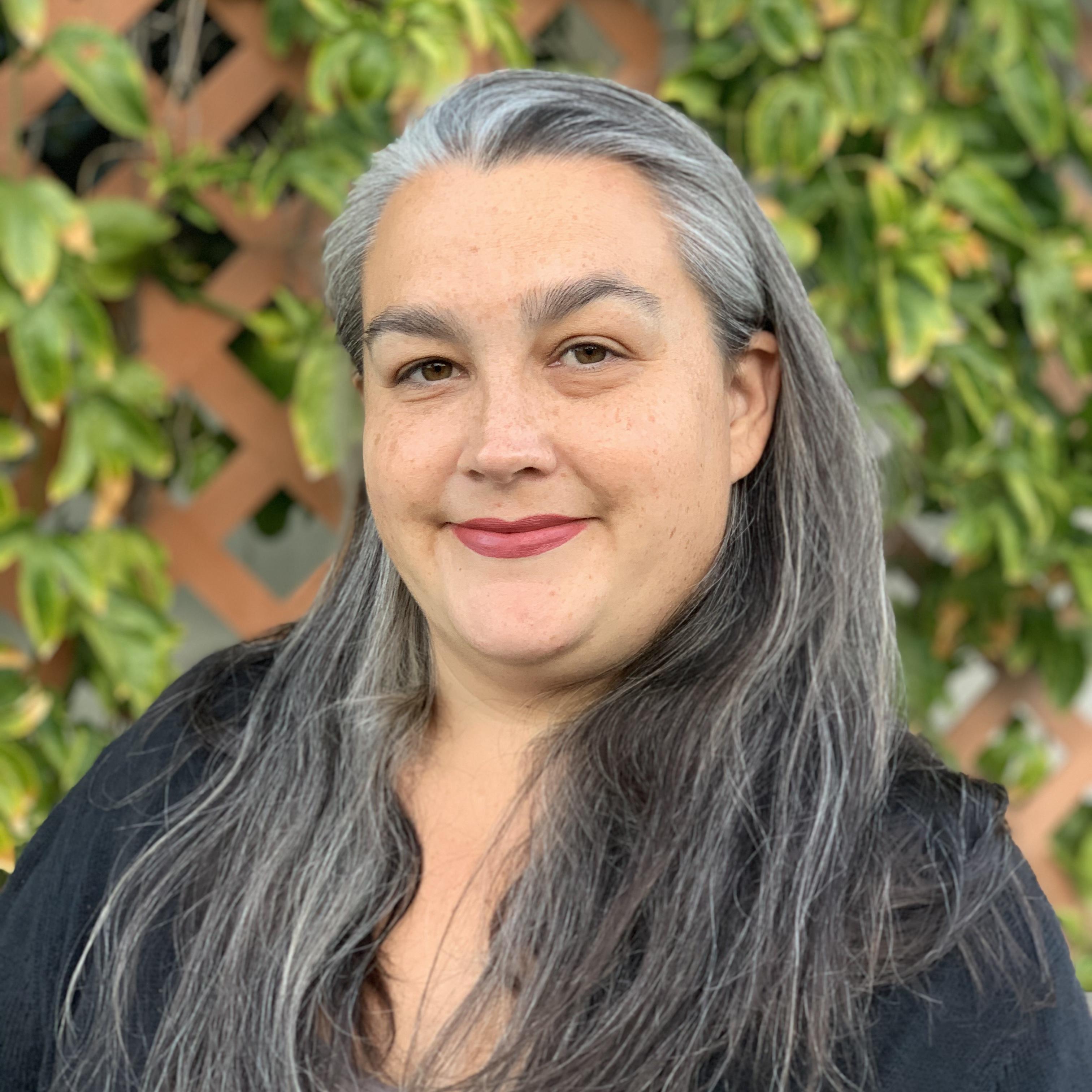 Seadra Chagolla's Profile Photo