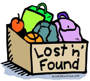 lost_and_found_box-color.jpg