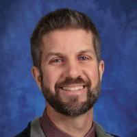 Jacob Shively's Profile Photo