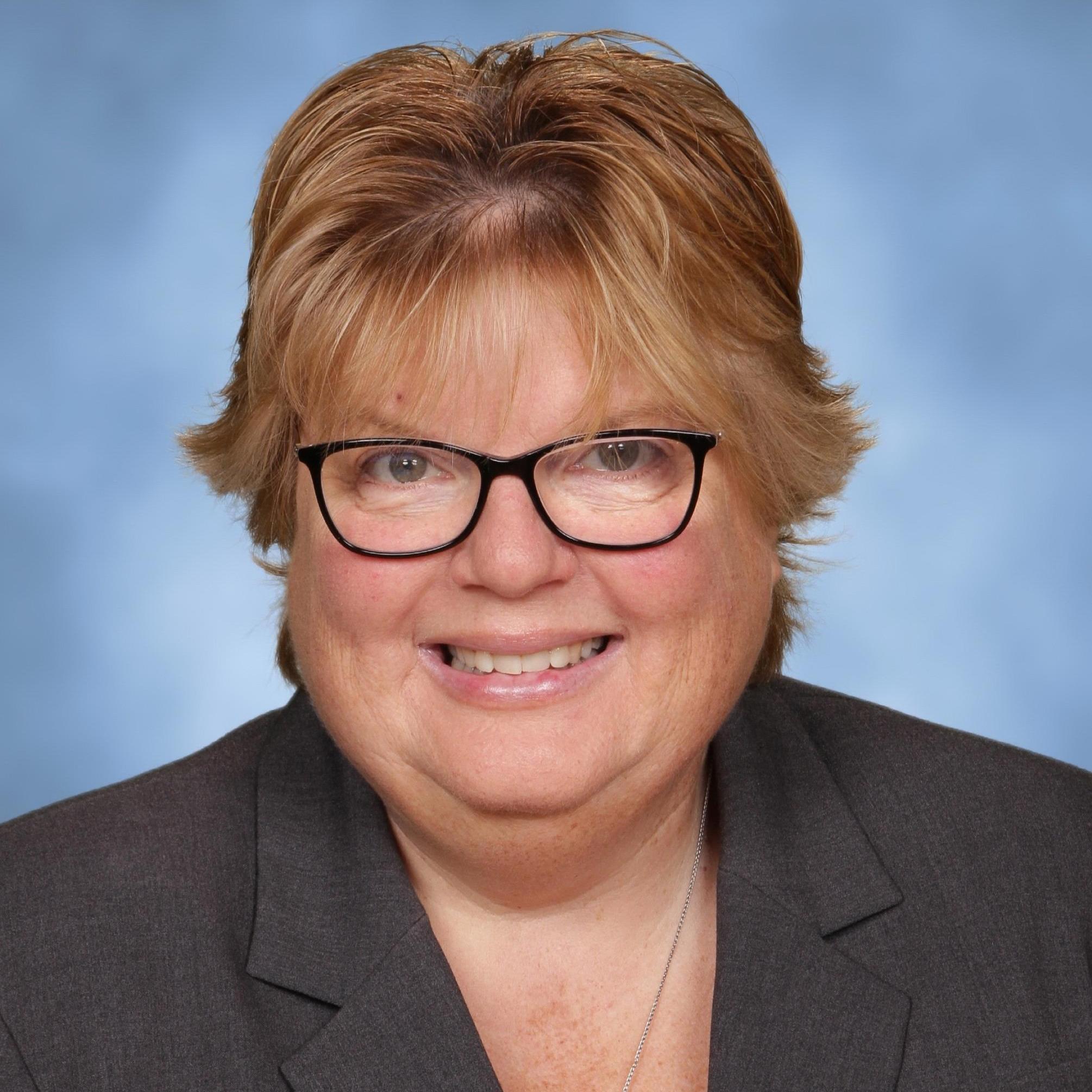 Joyce Brasington's Profile Photo