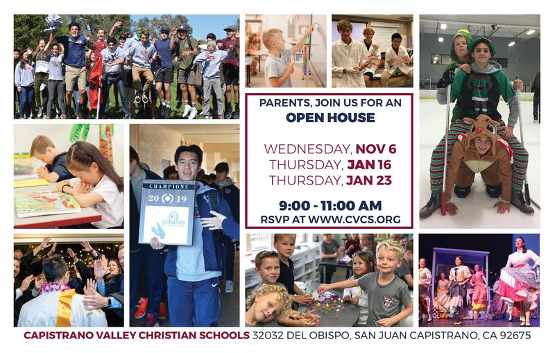 Upcoming Open Houses Featured Photo
