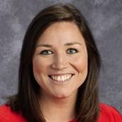Ashley Lankila's Profile Photo