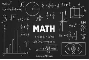 Math Assignments