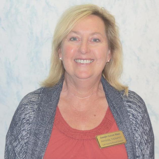 Jennifer Lassen's Profile Photo