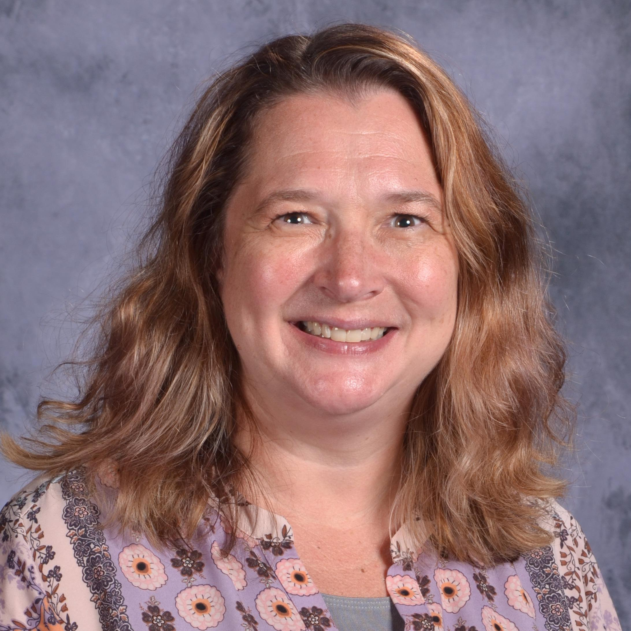 Brenda Montgomery's Profile Photo