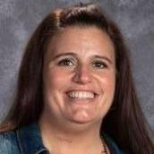 Wendy Bonanno's Profile Photo