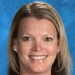 Marcia Hoerl's Profile Photo