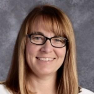Chasity Persinger's Profile Photo
