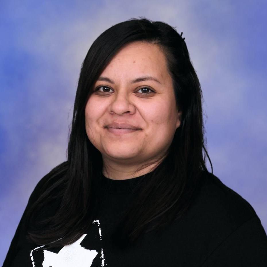 Loruama Hernandez's Profile Photo