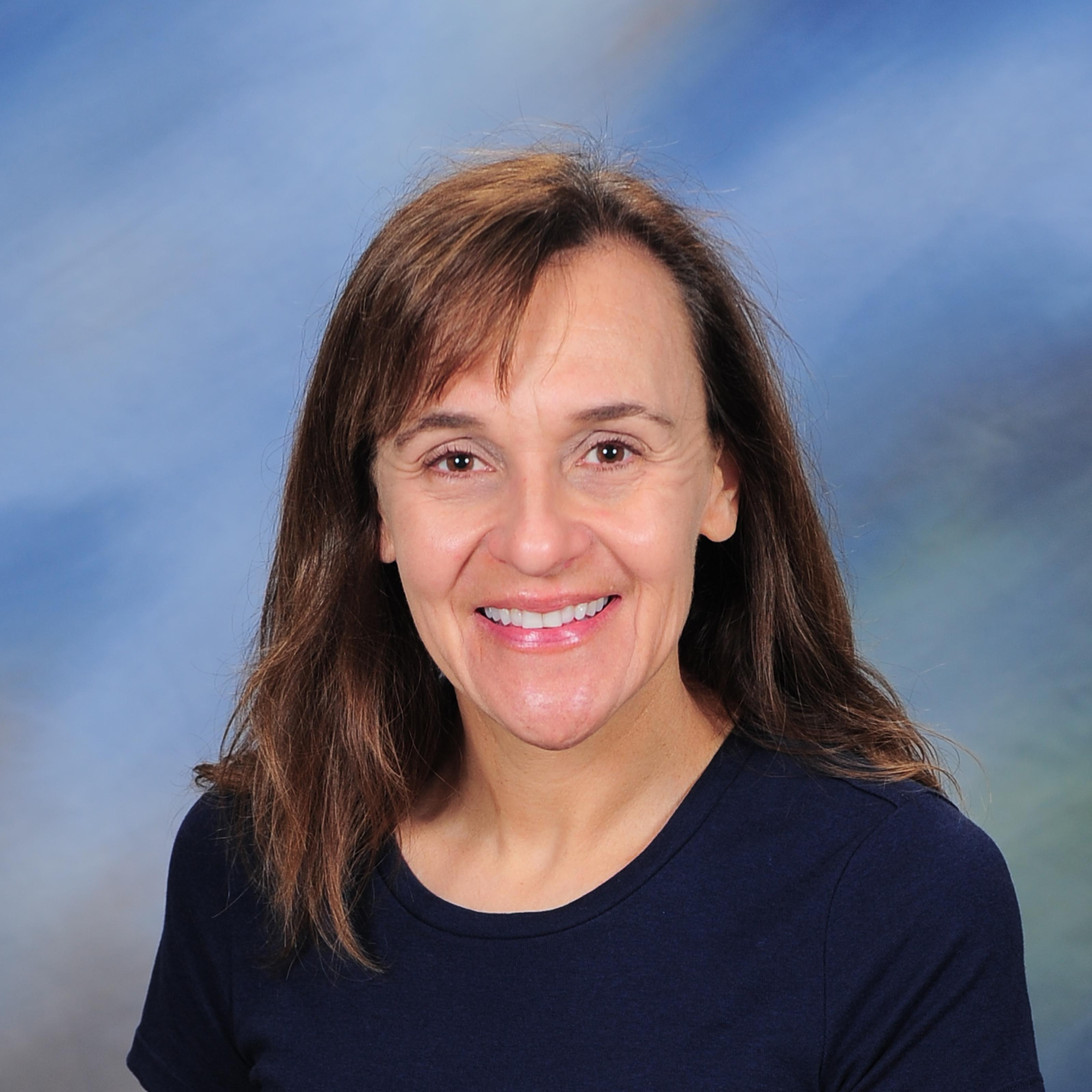Joan Vampatella's Profile Photo
